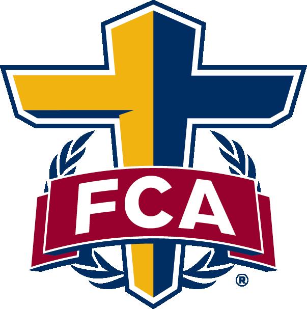 CCS FCA Used Shoe Drive Thumbnail Image