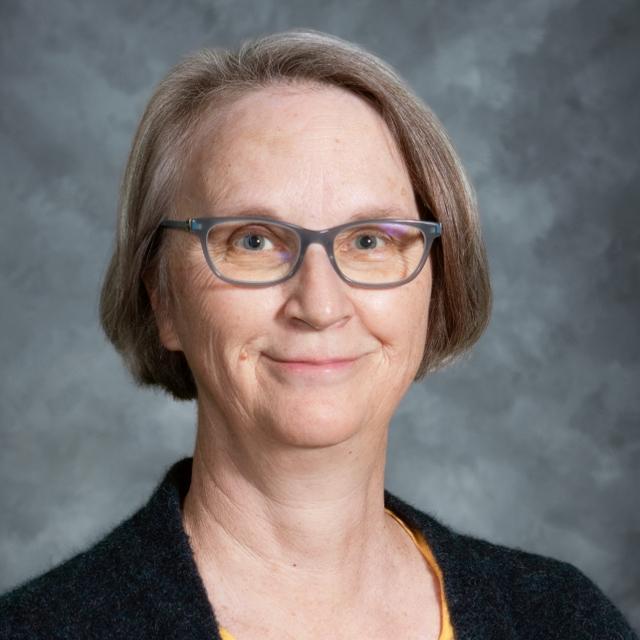 Christine Clark's Profile Photo