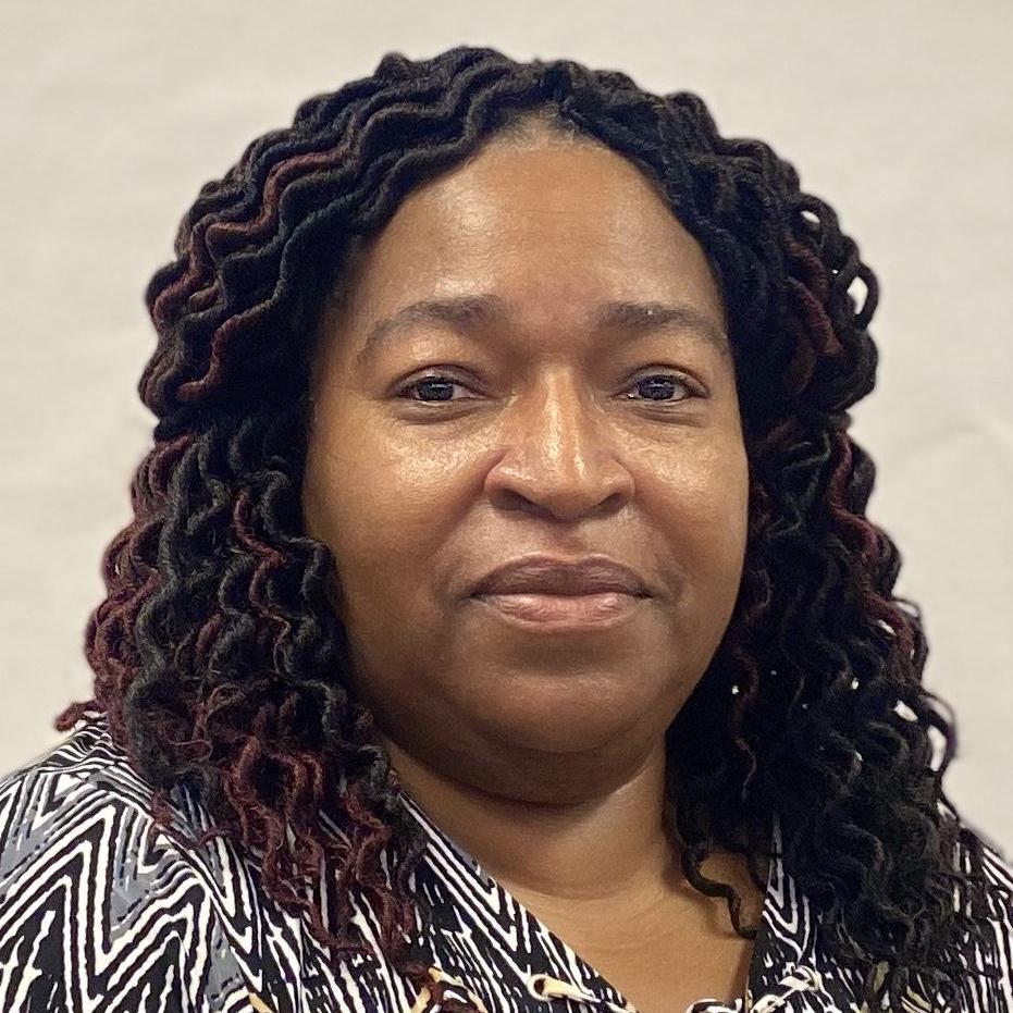 Barbra Matthews's Profile Photo