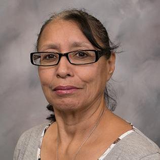Victoria Silva's Profile Photo