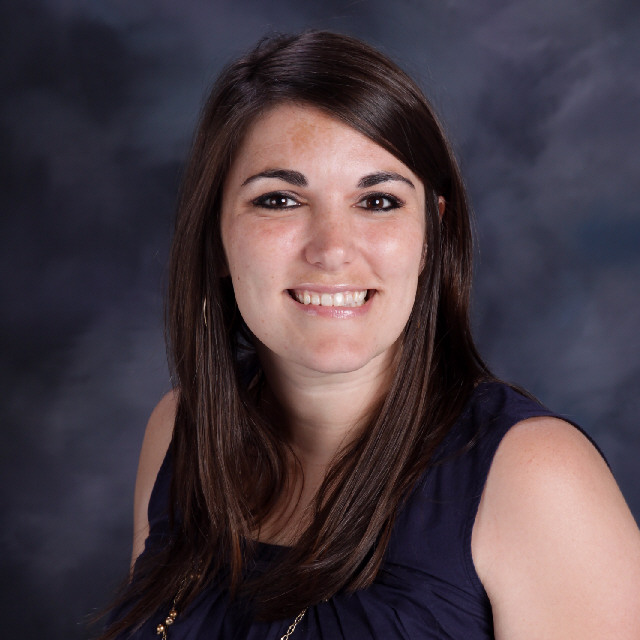 Lauren Pisarich's Profile Photo