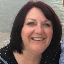 Angela Duncan's Profile Photo