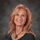 Deborah DeGeus's Profile Photo
