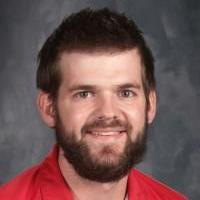 Josh Galvin's Profile Photo