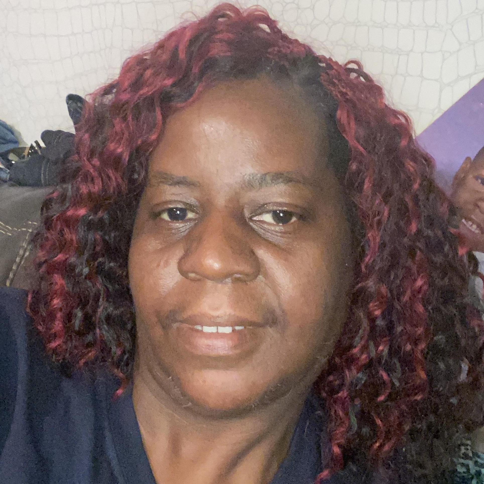 Constance Guy's Profile Photo