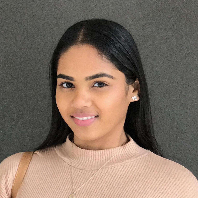 Ms. K. Rivera's Profile Photo