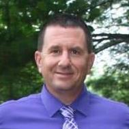 Brad Rogers's Profile Photo