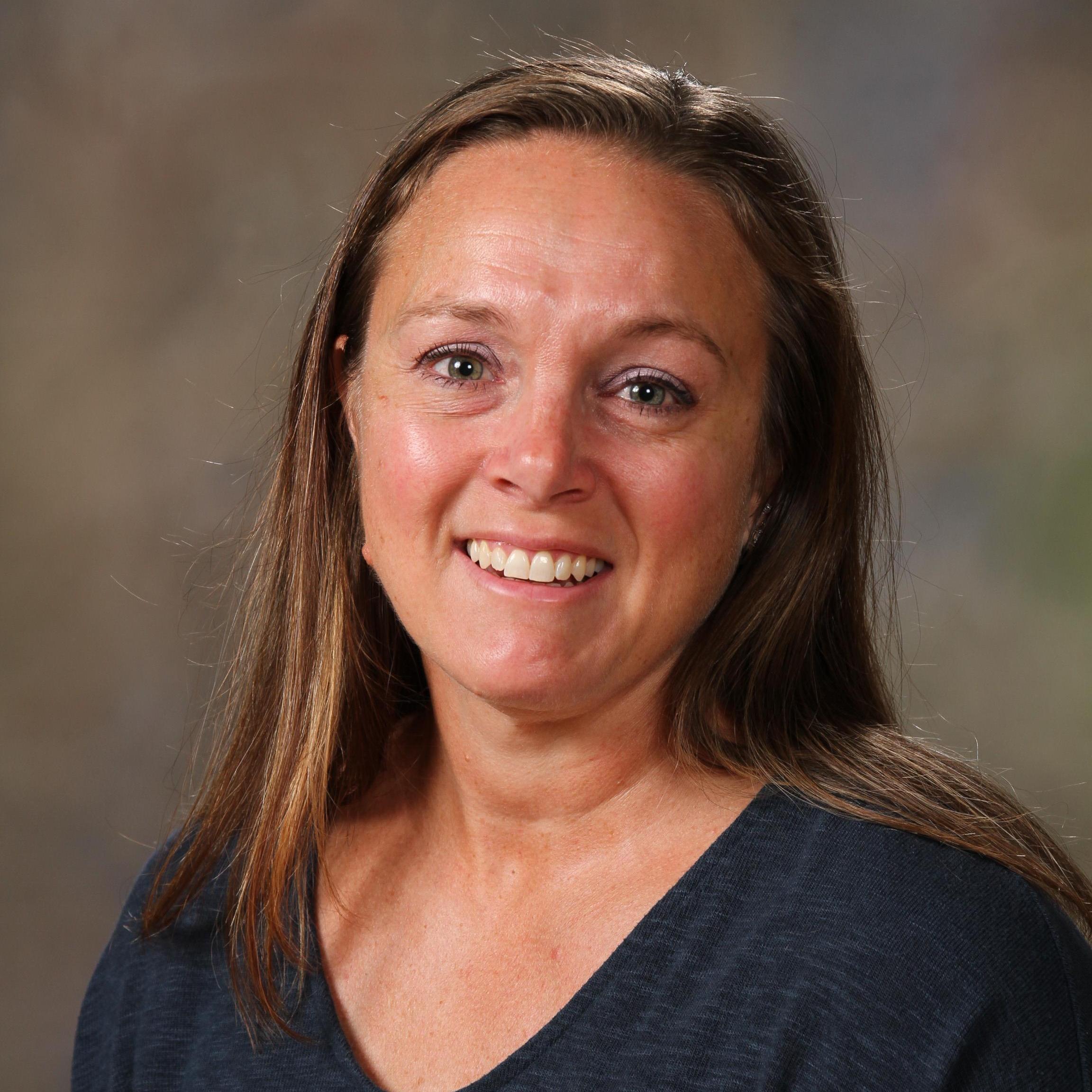 Heather Keweza's Profile Photo