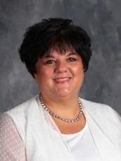 Mrs. Dubich