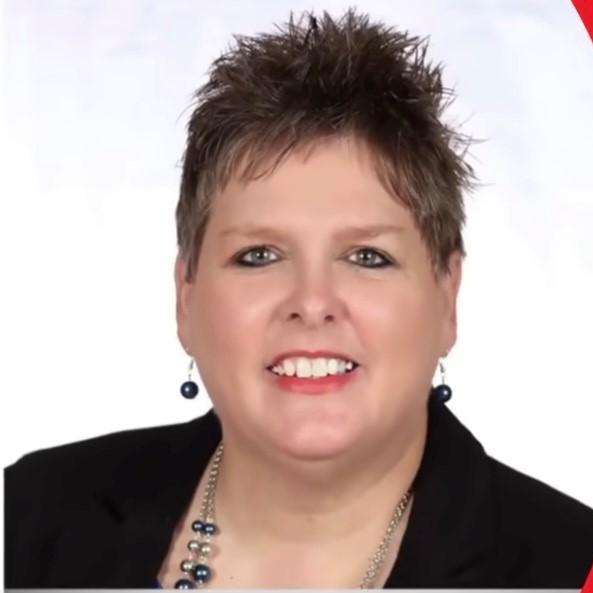 Michele Peña's Profile Photo