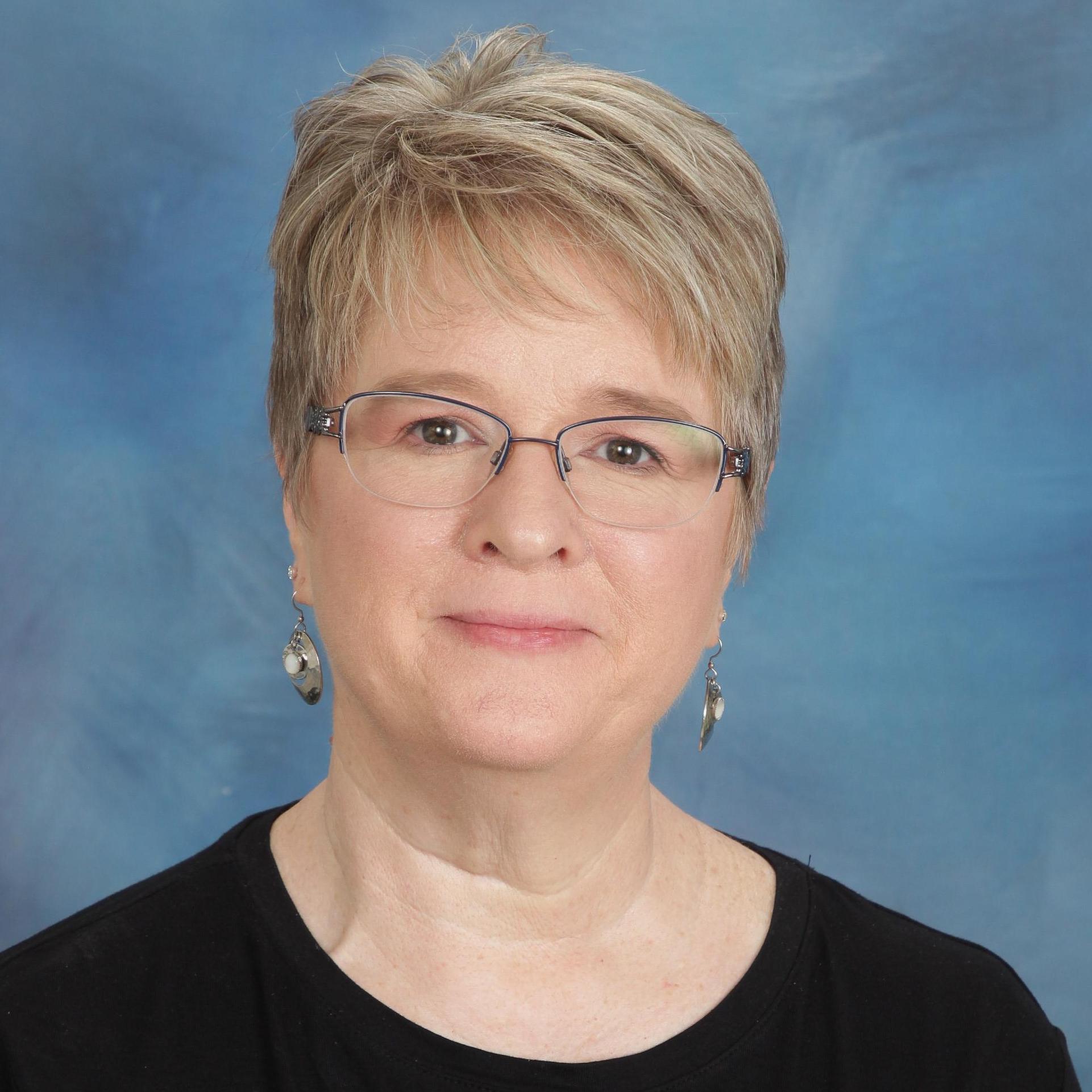 Donna Brown's Profile Photo