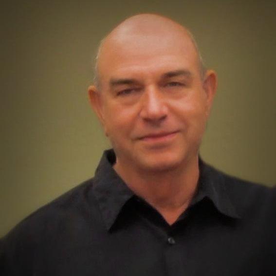 Frank White's Profile Photo