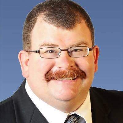 Kevin Hobbs's Profile Photo