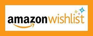 Image of Amazon Wish List