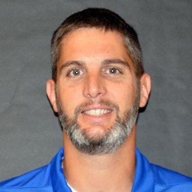 Digger Hughey's Profile Photo