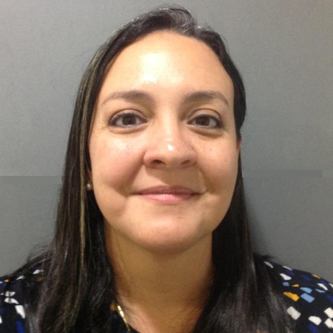 Janeth Nicolau's Profile Photo