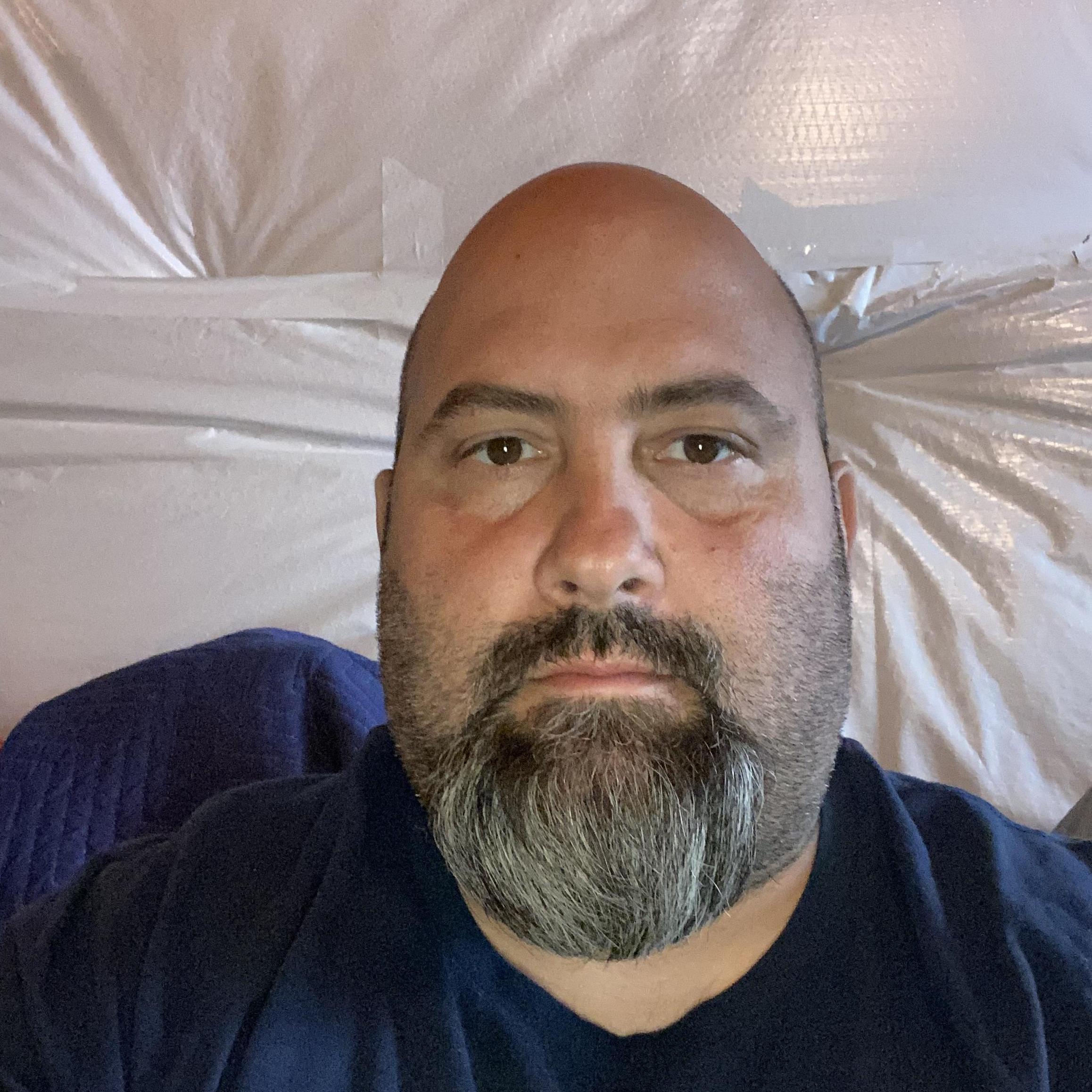 Stoyan Jordanof's Profile Photo
