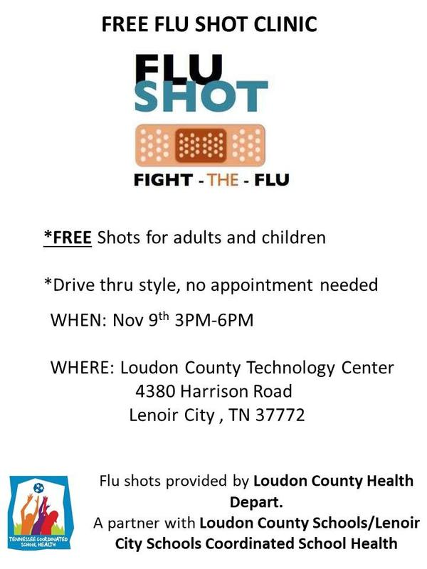 flu shot clinic1.jpg