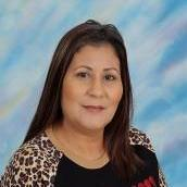 Linda Veliz's Profile Photo