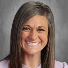 Jentry Johnson's Profile Photo