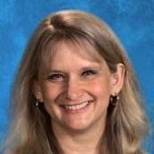 Vickie Robertson's Profile Photo