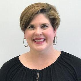 Jana Tarkington's Profile Photo