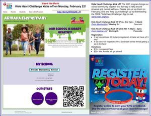 Kids Heart Challenge  2_22_21 (1).jpg