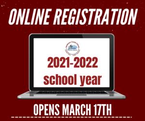 Online registration (2).png