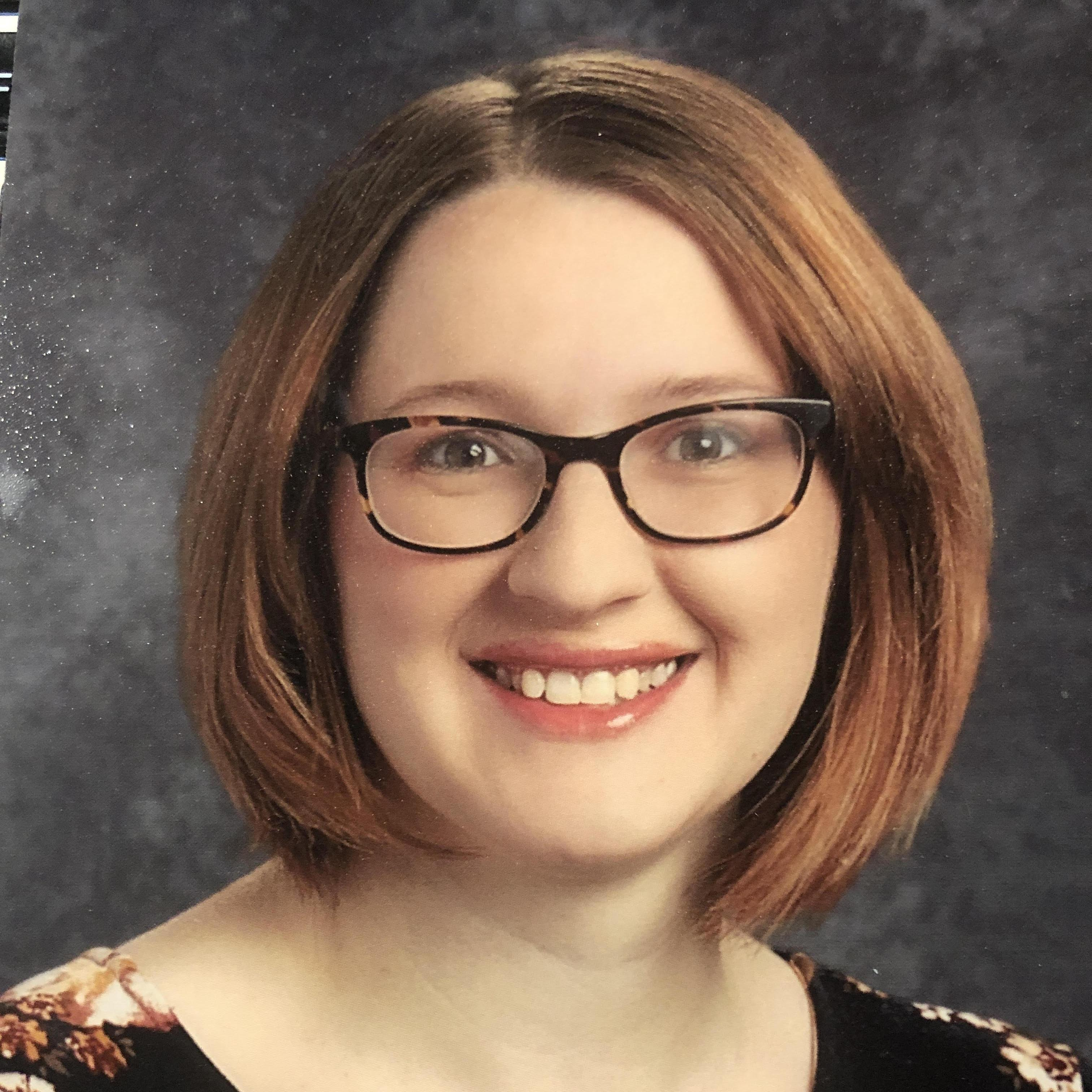 Jennifer Lewallen's Profile Photo
