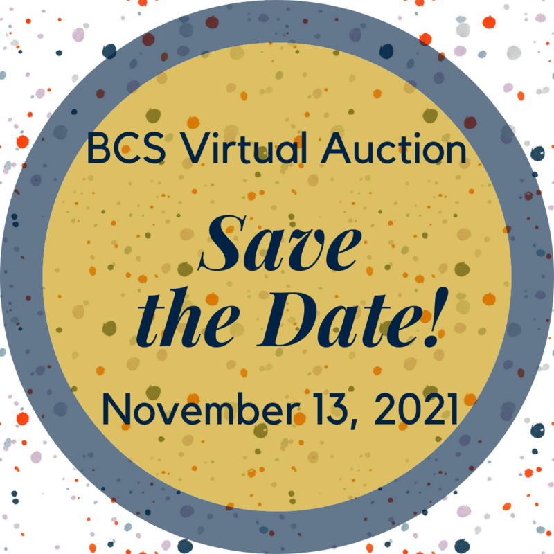Thrive Virtual Auction Featured Photo