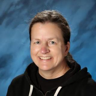 Catherine Wagner's Profile Photo