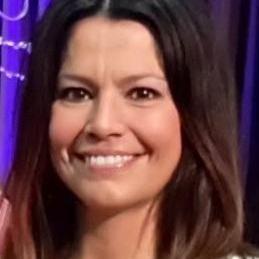 Monica Waltman's Profile Photo