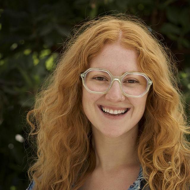 Kelly Dunn's Profile Photo