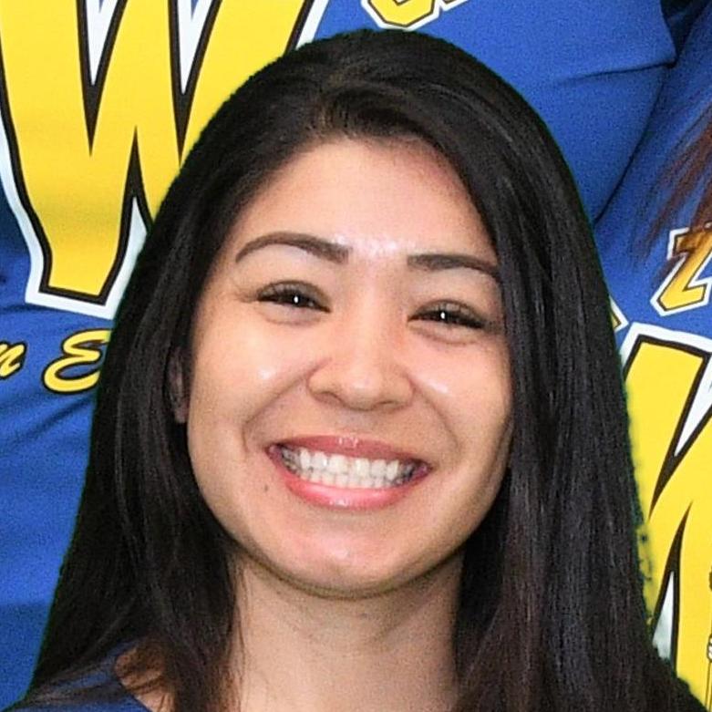 Crystal Garza's Profile Photo
