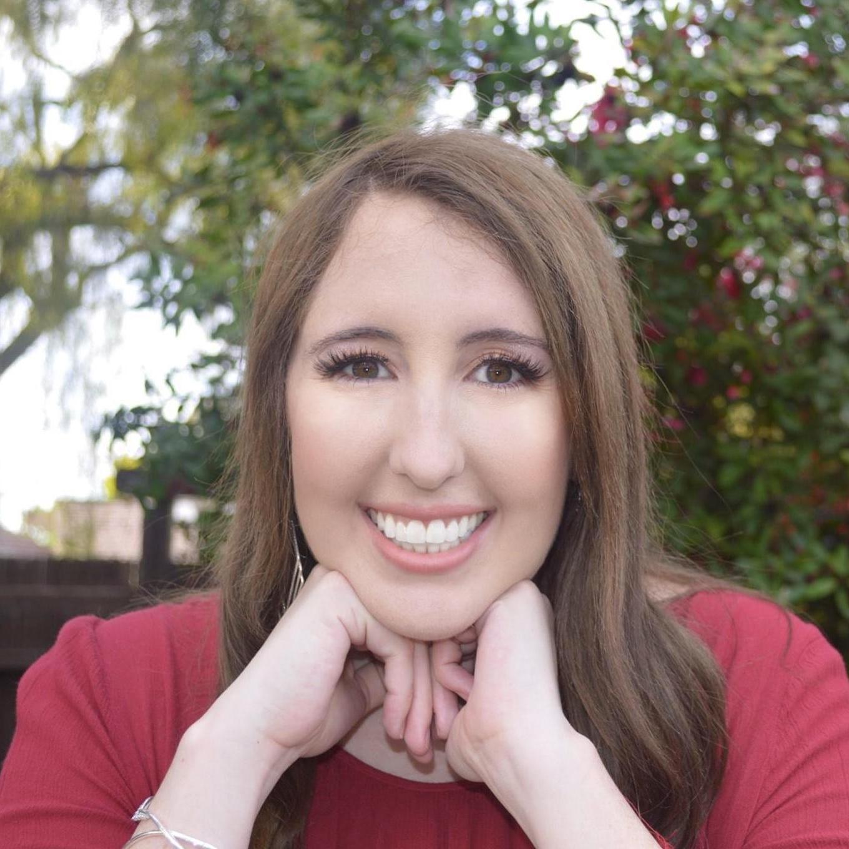 Melissa Harvey's Profile Photo