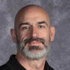Justin Smith's Profile Photo