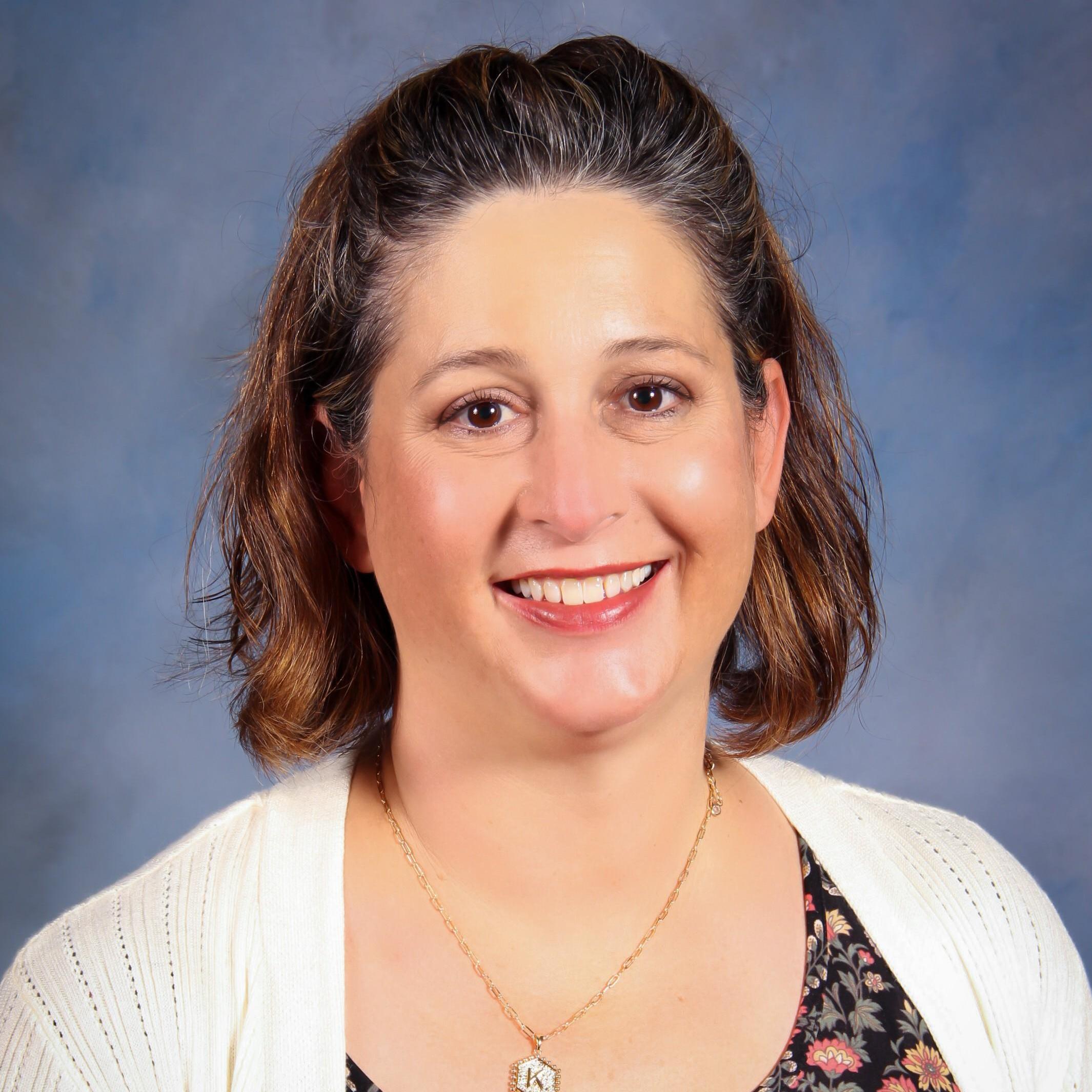 Kim Brown, LMSW's Profile Photo