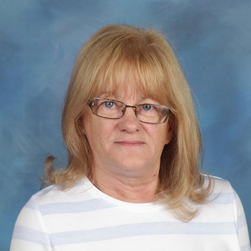 Pam Notter's Profile Photo