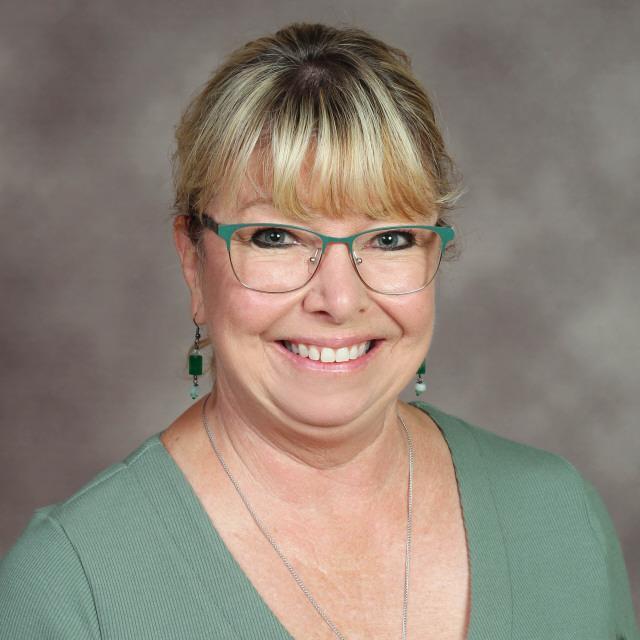 Annette Swayze's Profile Photo