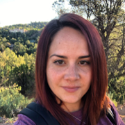 Jacqueline Navarro's Profile Photo