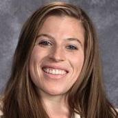 Brittany Van Buren's Profile Photo