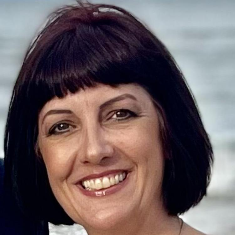 Noelle Bullough's Profile Photo