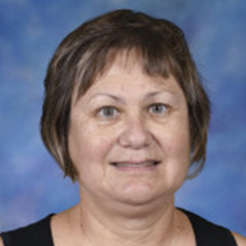 Penelope Zeilner's Profile Photo