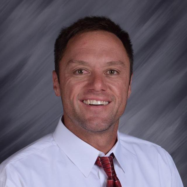 Paul Herman's Profile Photo
