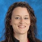 Ann Ferguson's Profile Photo