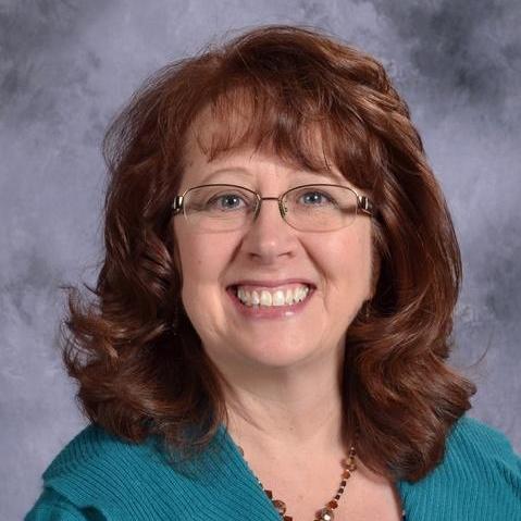 Rebecca Baucus's Profile Photo