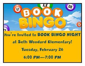Book Bingo.jpg