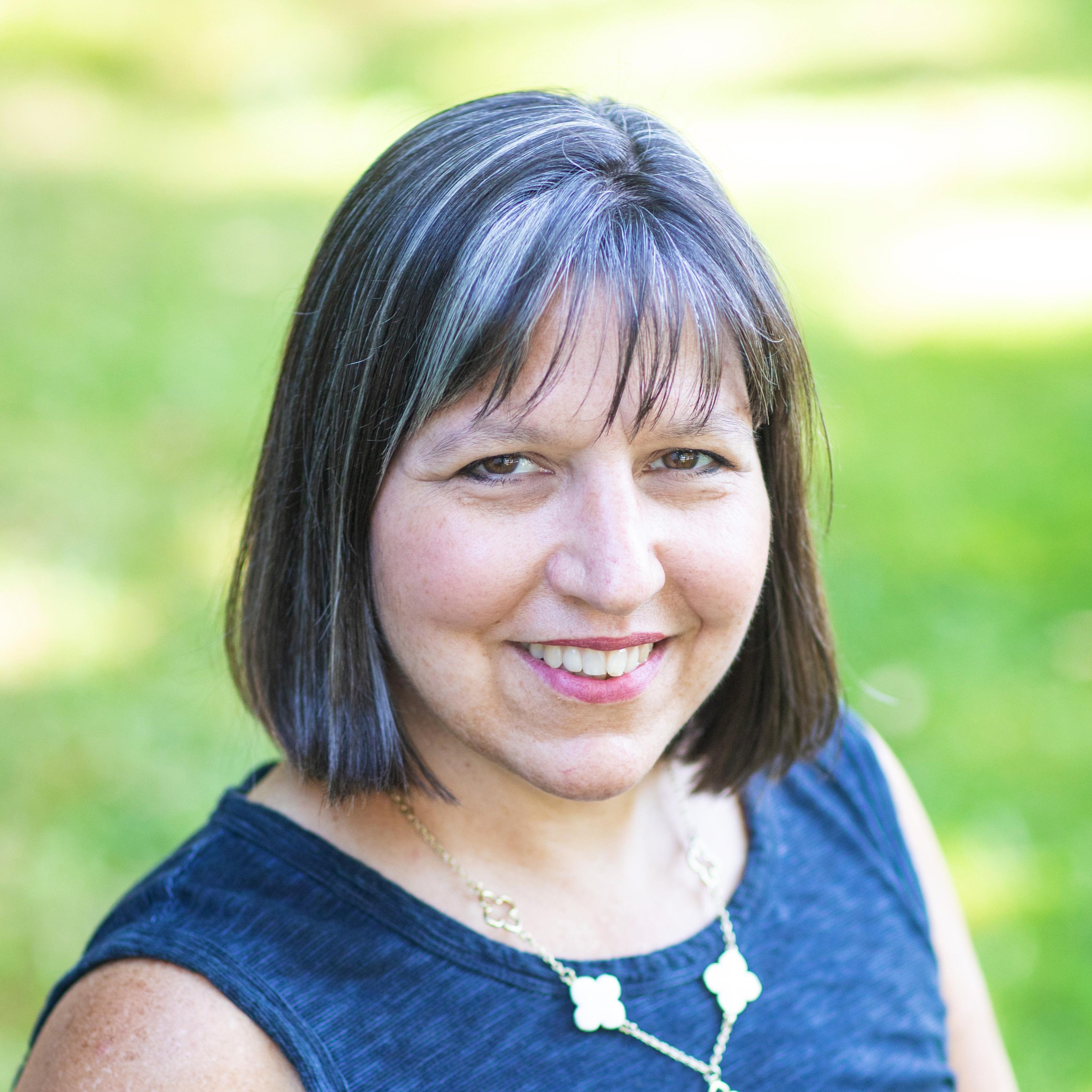 Hope Loose's Profile Photo