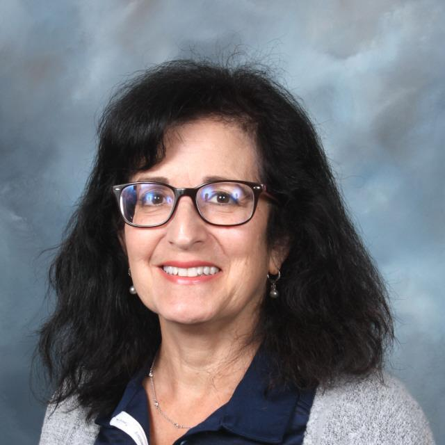Cheryl Thatt's Profile Photo