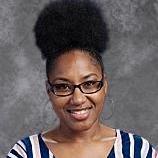 Dawndria Jones's Profile Photo